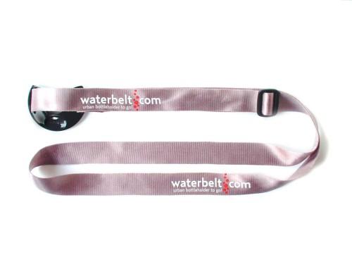 Waterbelt Logo