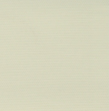 Zauberkissen by Lieblingshund - helles beige - 1m x 1m
