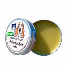 Feeprotect ® Pfotenzauber-Salbe outdoor