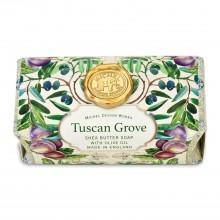 Tuscan Grove Seifenstück