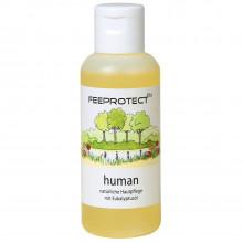 Feeprotect ® human plus Hautpflege Eukalyptus