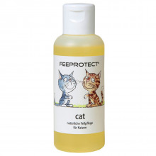 Feeprotect ® cat