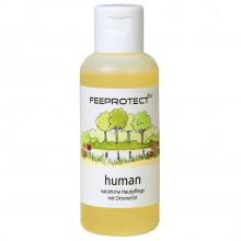Feeprotect ® human plus Hautpflege Citronell