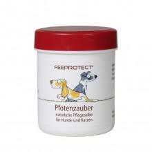 Feeprotect ® Pfotenzauber-Salbe