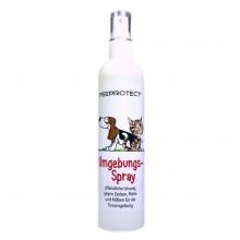 Feeprotect Umgebungs-Spray gegen Parasiten