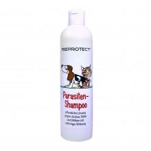 Feeprotect Parasiten-Shampoo