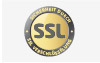 SSL-Siegel_rund.jpg